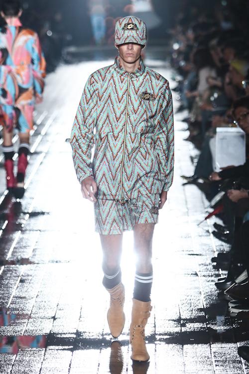 SS13 Tokyo DRESSCAMP015_Tin Tin(Fashion Press)