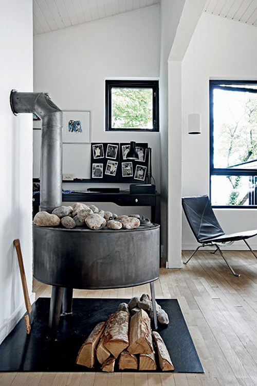 fireplace8.jpg