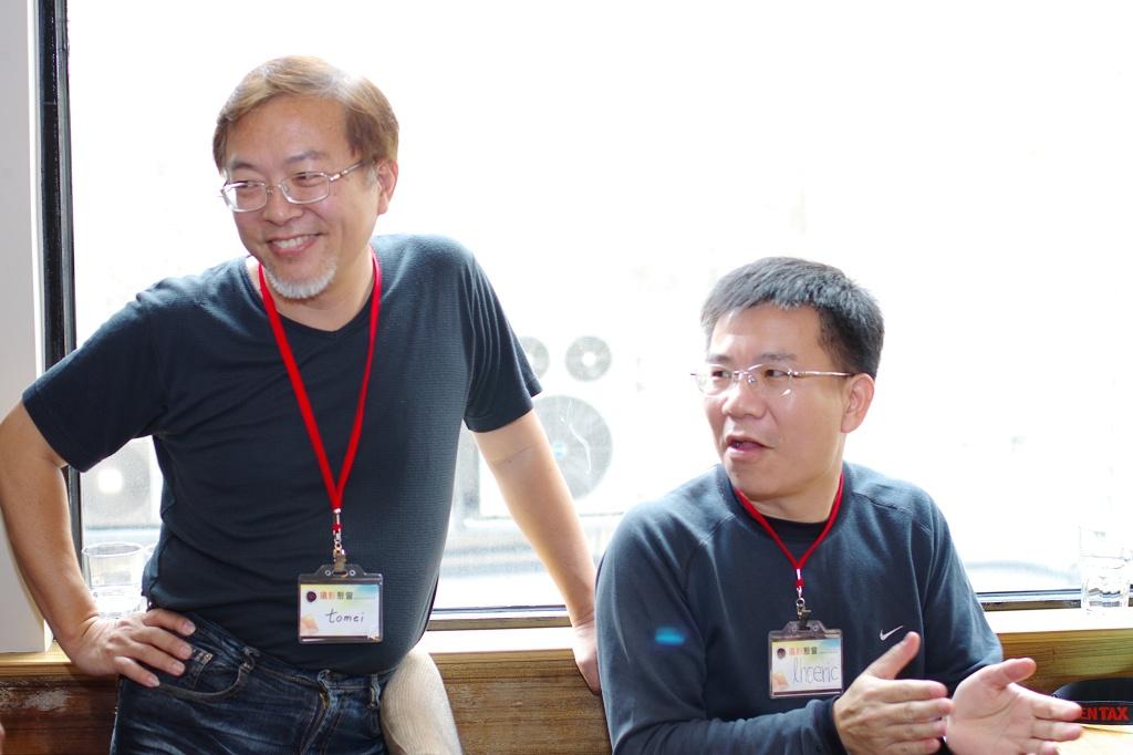 2012.10.20. 新竹版聚