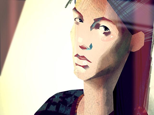 портрет_фр