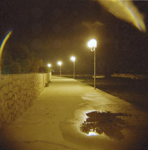 Zadar_0014