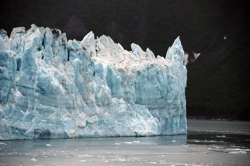 Hubbard Glacier 4