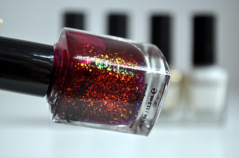 barielle nail polish 1
