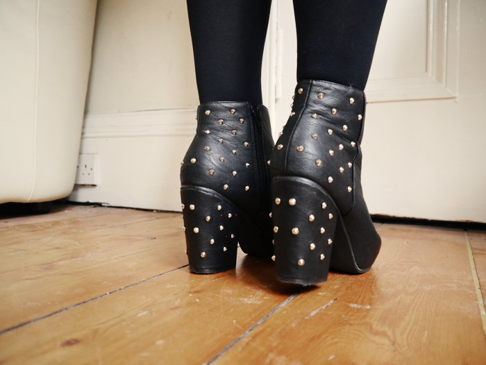 studs outfit 6