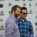 Judd Apatow & JJ Abrams - DSC_0071