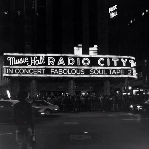 fabolous quotes soul tape 3 - photo #12