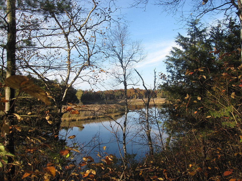 last camp of the season fall 2012