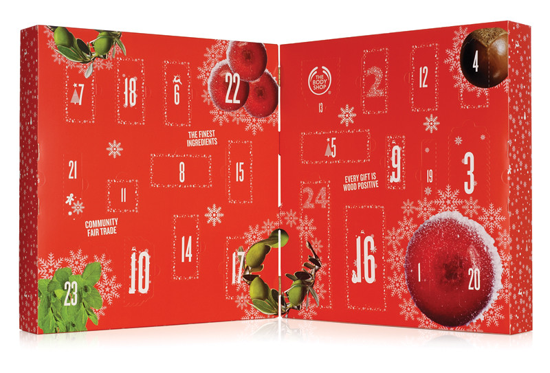 1097910 ADVENT CALENDAR LUXURY XM12 A0 2_INCHRPG012