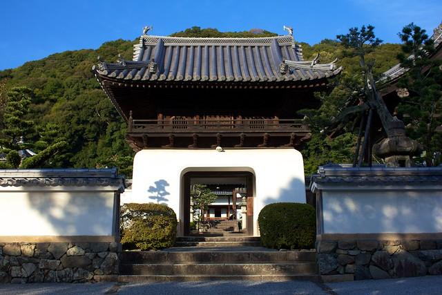 Kosho-ji 10
