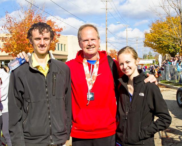fall marathon-1121