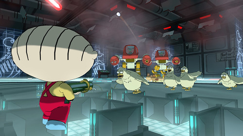 FamilyGuy_Screenshot_SpaceStation_3