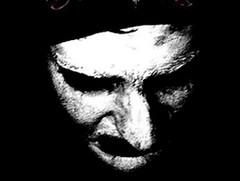 (62) El Demonio-I