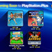 PlayStation Plus Update 10-29-2012