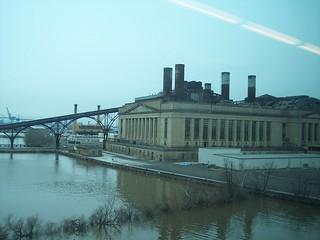 Philadelphia Electric Co