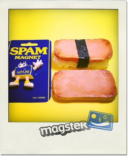 2012102702spam