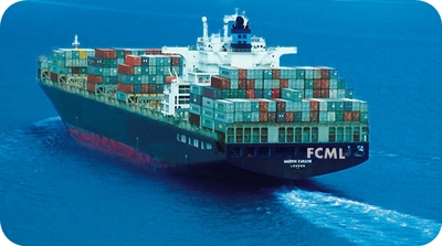 container_vessel_HKong