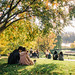 Small photo of Ahh.. Fall...