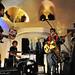 Mawsonit Band