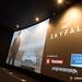 2012_10_25 première James Bond - Skyfall - Utopolis