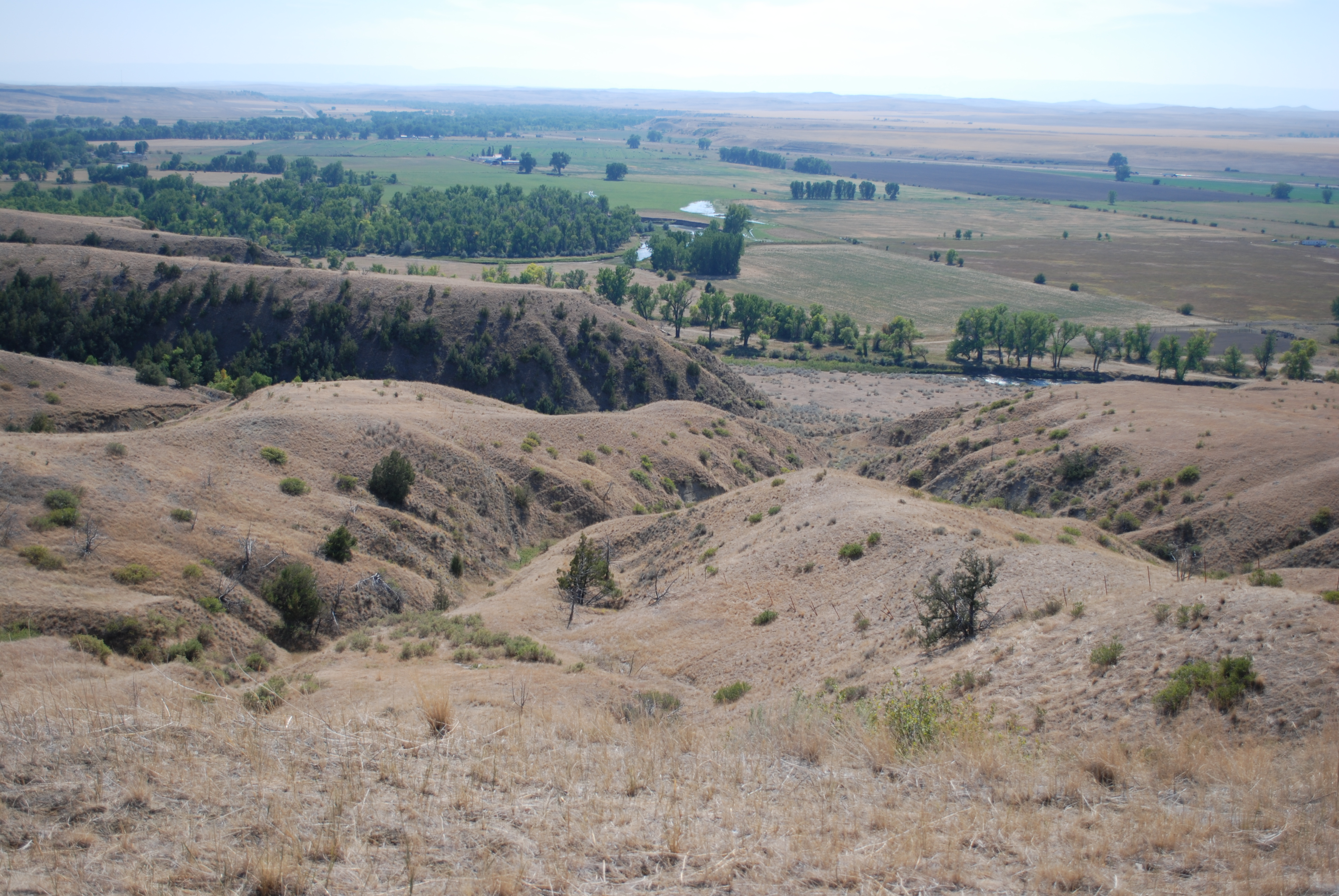 Montana big horn county wyola - Montana Bighorn Littlebighornbattlefieldnationalmonument