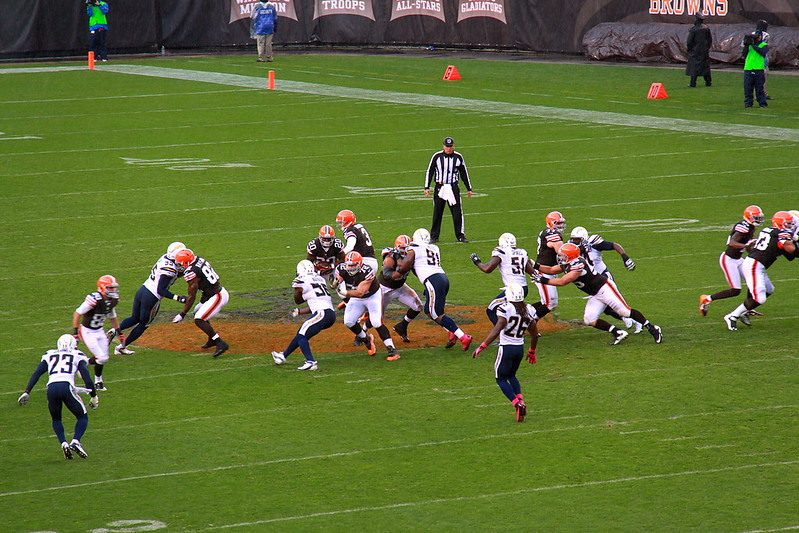 browns game (121)