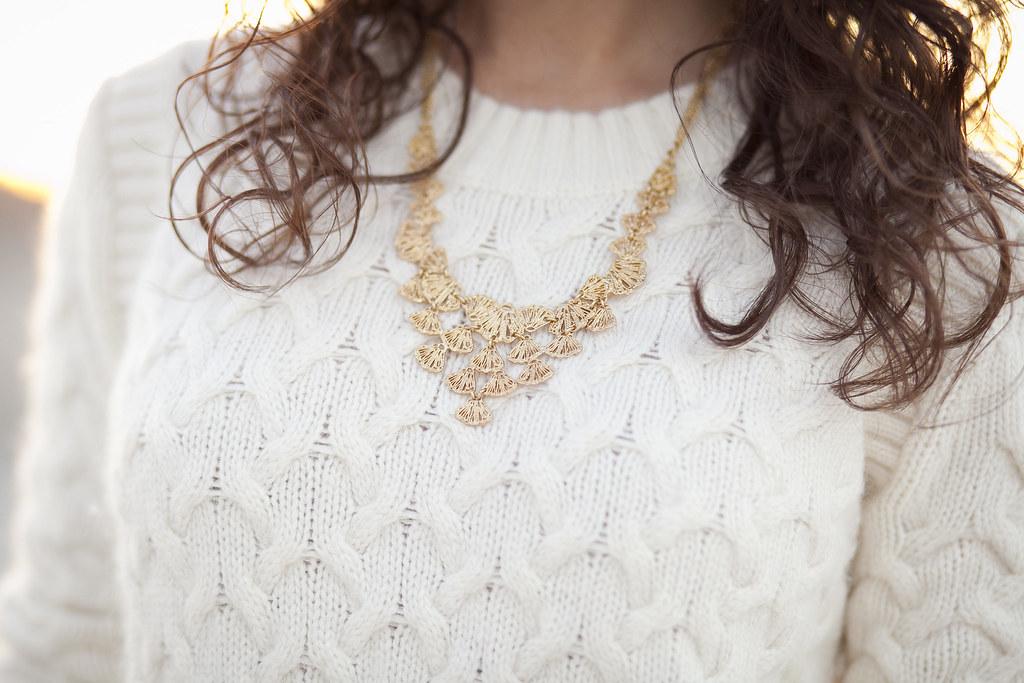 merlot-silk-skirt5
