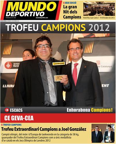 20121010_MundoDeportivo_01