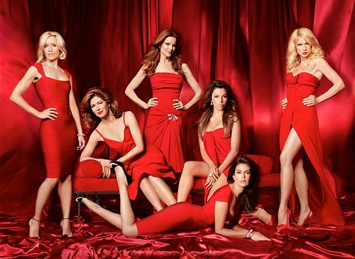 desperate-housewives-red