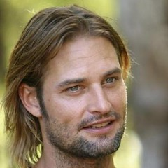 128292-LiveImages_Foto Haber_Josh Holloway_sawyer