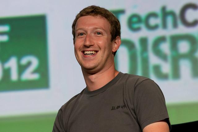 創業者都應該有 Coding 知識!不為了寫程式,為了創業成功