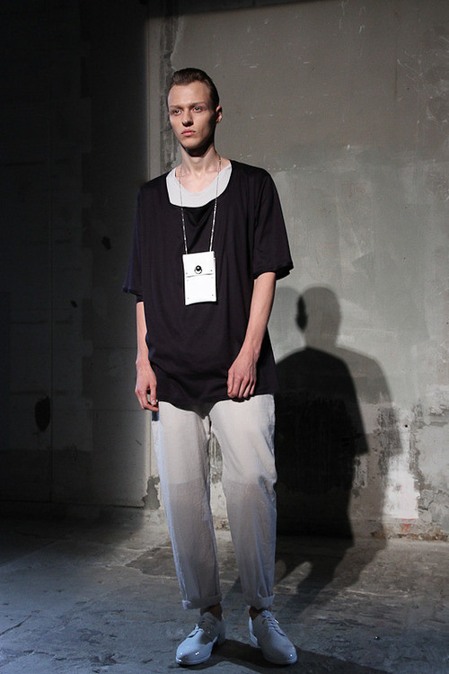 Alex Maklakov3060_SS13 Tokyo liberum arbitrium(Fashionsnap)