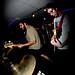 Criminal Culture @ Fest 11 10.27.12-6
