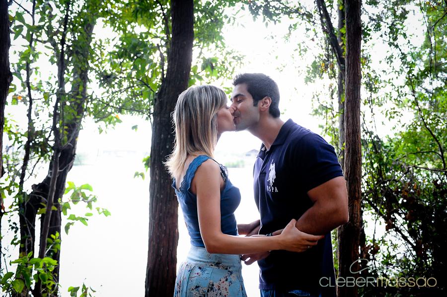 Renato e Fernanda E-session em Mogi das Cruzes Parque Centenario (13)