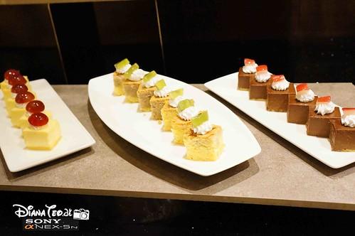 Ming Garden Hotel 27