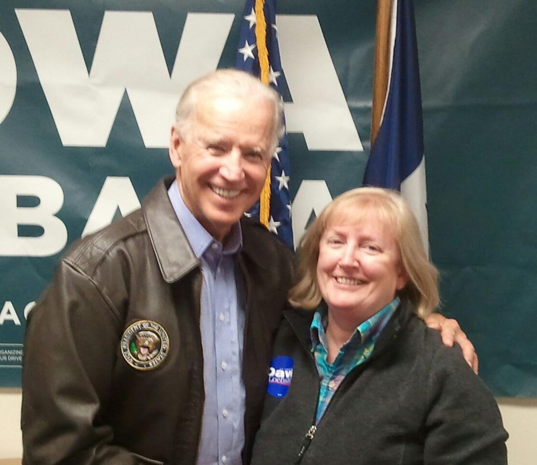 3d_Molly_Reagan_IA_with_VP_Biden
