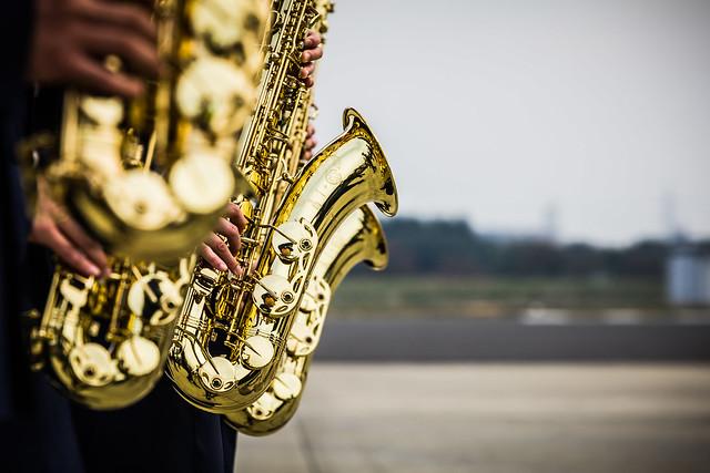 20121102_01_入間航空祭2011