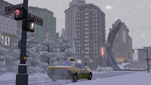 winter_blog_1