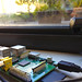 Raspberry Pi Webcam