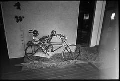 Leica life #1