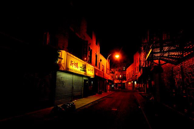 chinatown_dark2