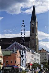 Waldkirchen