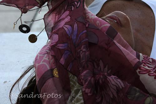 Auto Retrato by SandraFotosPortfolio