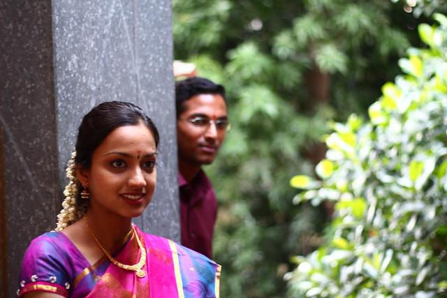 Chennai Sexarbeiter Telefonnummern