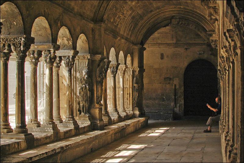 Arles_0107