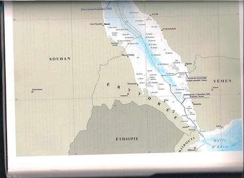 Yemen-Erythrée 001