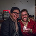 epl1-raw - Two Old Geezers at The Alibi Room - epl1-raw-vancouver--20130103-P1033431.jpg by roland