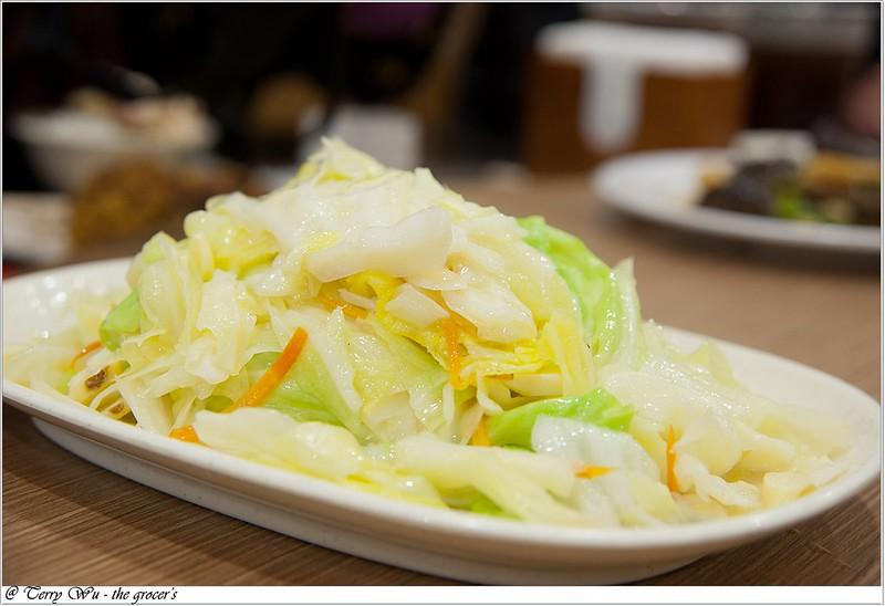 蓬萊餐廳酒家菜-11