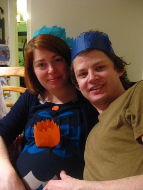 Christmas 2012 - 38