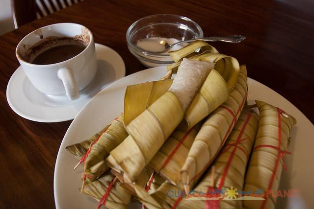 Catanduanes Day 1-22.jpg
