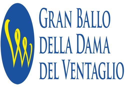Gran ballo della Dama del Ventaglio 2013 a Verona